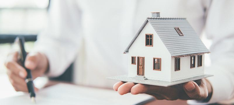 引っ越し物件の鑑定に必要な5つの情報