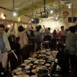 宙SORA風水-沖縄3級6期生-?踊る (1024x683)