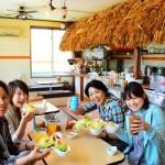 宙SORA風水-沖縄3級6期生-?恩納村タコス屋 (1024x683)