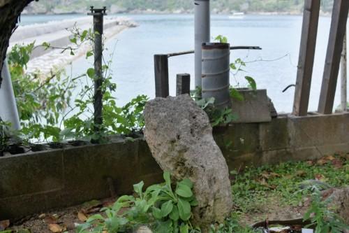 宙SORA風水-沖縄-?伊計島の村落獅子 (1024x683)