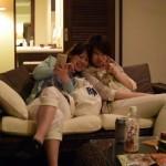 宙SORA風水-沖縄3級6期生-?宙SORA部屋恒例の宴 (1024x683)