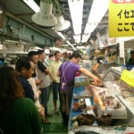宙SORA風水-沖縄-52牧志公設市場