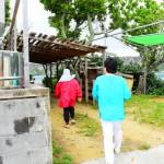 宙SORA風水-沖縄-?伊計島 (1024x683)