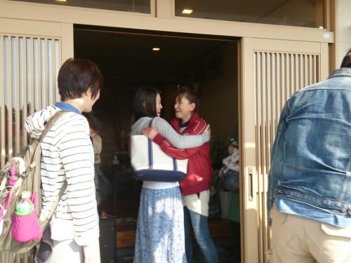 54-宙SORA-南三陸町-下道荘-お別れ