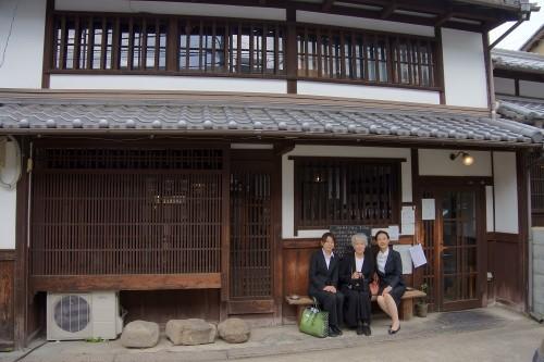 奈良 ランチ カナカナ