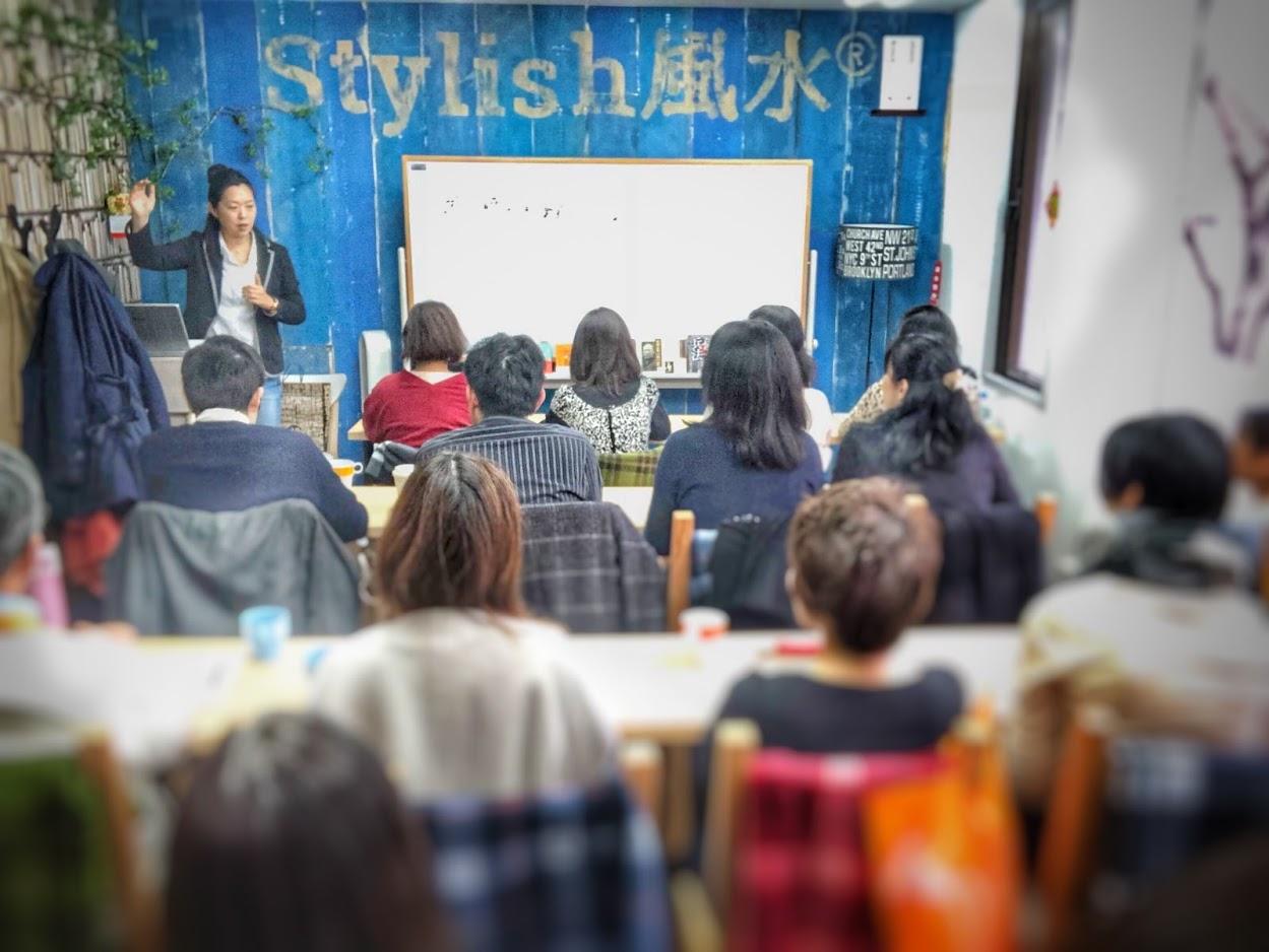 無料ZOOM講座「ビジネス寺子屋vol.54」~個人事業主のための経営塾~